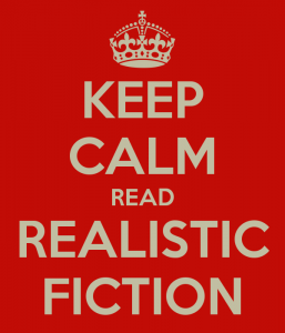 realistic-fiction